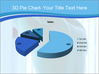 0000071541 PowerPoint Templates - Slide 35