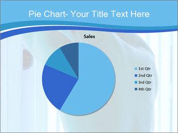 0000071541 PowerPoint Templates - Slide 36