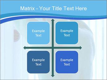 0000071541 PowerPoint Template - Slide 37