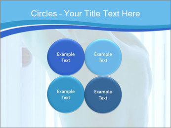 0000071541 PowerPoint Templates - Slide 38