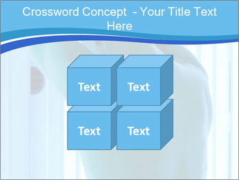 0000071541 PowerPoint Templates - Slide 39