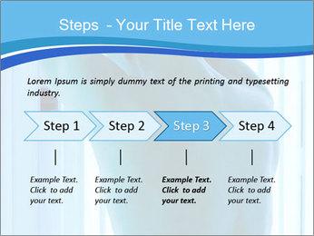 0000071541 PowerPoint Templates - Slide 4
