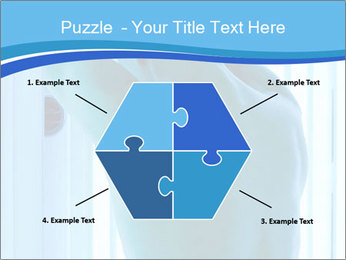 0000071541 PowerPoint Templates - Slide 40