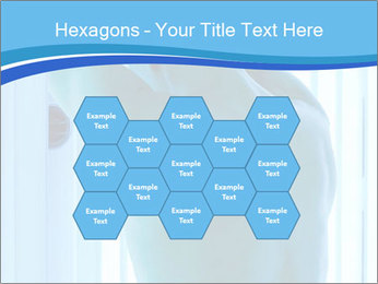 0000071541 PowerPoint Templates - Slide 44