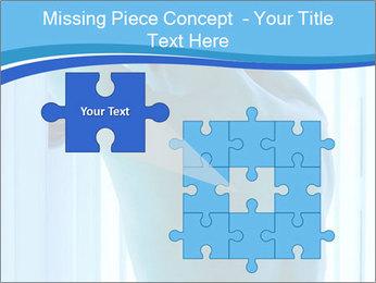 0000071541 PowerPoint Templates - Slide 45