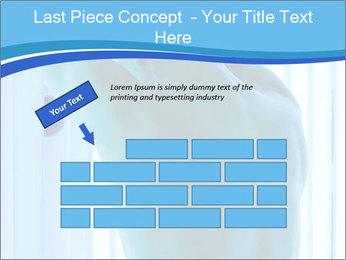 0000071541 PowerPoint Templates - Slide 46