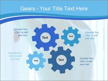 0000071541 PowerPoint Templates - Slide 47