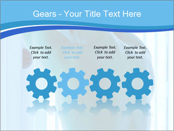 0000071541 PowerPoint Templates - Slide 48