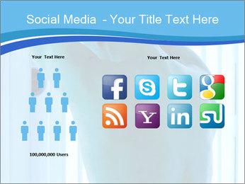 0000071541 PowerPoint Templates - Slide 5