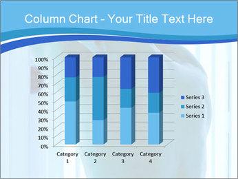 0000071541 PowerPoint Template - Slide 50