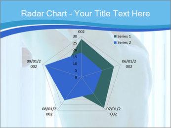 0000071541 PowerPoint Template - Slide 51