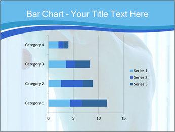 0000071541 PowerPoint Templates - Slide 52