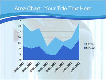 0000071541 PowerPoint Template - Slide 53