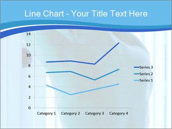 0000071541 PowerPoint Templates - Slide 54