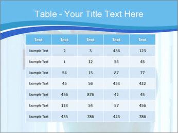 0000071541 PowerPoint Template - Slide 55