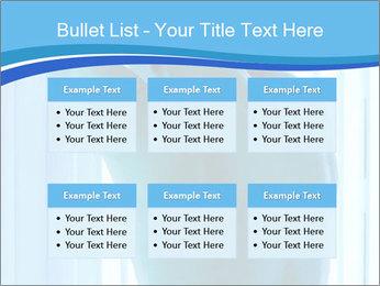 0000071541 PowerPoint Templates - Slide 56