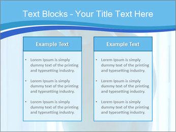 0000071541 PowerPoint Template - Slide 57