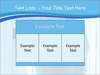 0000071541 PowerPoint Template - Slide 59