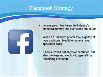 0000071541 PowerPoint Templates - Slide 6