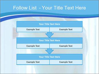 0000071541 PowerPoint Templates - Slide 60