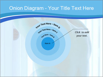 0000071541 PowerPoint Template - Slide 61
