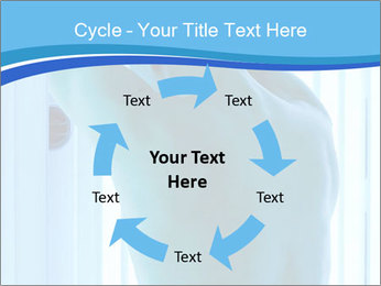 0000071541 PowerPoint Templates - Slide 62