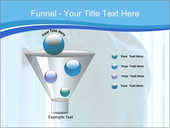 0000071541 PowerPoint Templates - Slide 63