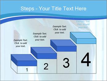 0000071541 PowerPoint Templates - Slide 64