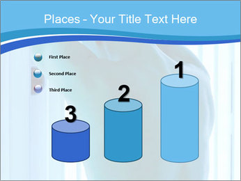 0000071541 PowerPoint Templates - Slide 65