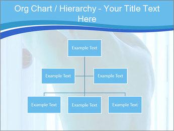 0000071541 PowerPoint Template - Slide 66