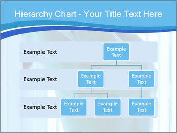 0000071541 PowerPoint Templates - Slide 67
