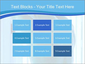 0000071541 PowerPoint Template - Slide 68
