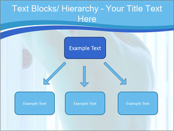0000071541 PowerPoint Templates - Slide 69