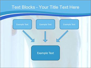0000071541 PowerPoint Templates - Slide 70