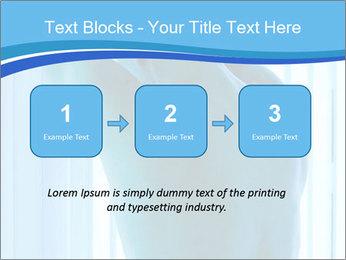 0000071541 PowerPoint Template - Slide 71