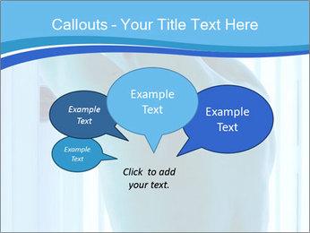 0000071541 PowerPoint Templates - Slide 73