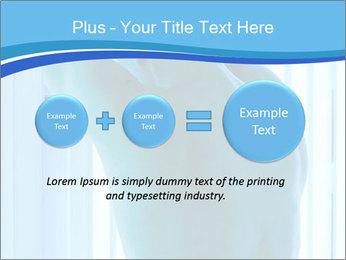 0000071541 PowerPoint Templates - Slide 75