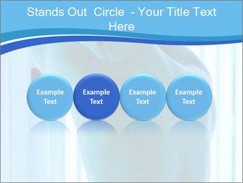 0000071541 PowerPoint Template - Slide 76