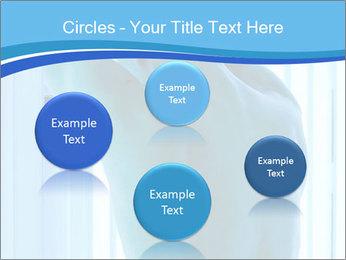0000071541 PowerPoint Template - Slide 77