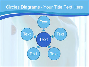 0000071541 PowerPoint Templates - Slide 78