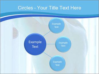 0000071541 PowerPoint Templates - Slide 79