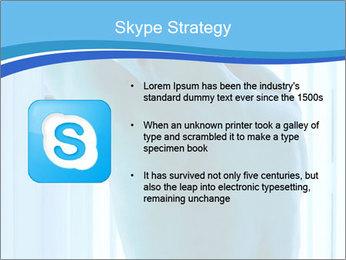0000071541 PowerPoint Templates - Slide 8