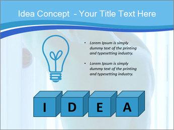 0000071541 PowerPoint Templates - Slide 80