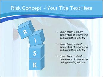 0000071541 PowerPoint Templates - Slide 81