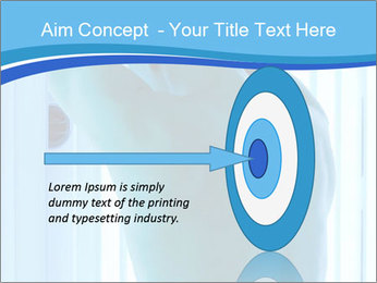 0000071541 PowerPoint Templates - Slide 83