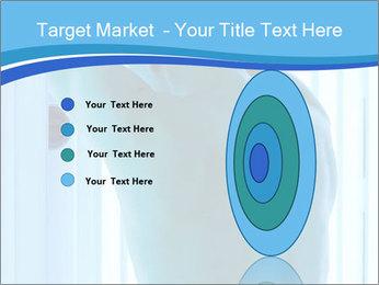 0000071541 PowerPoint Templates - Slide 84