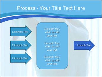 0000071541 PowerPoint Templates - Slide 85