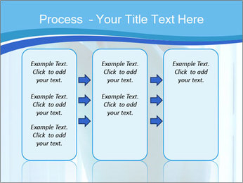 0000071541 PowerPoint Templates - Slide 86
