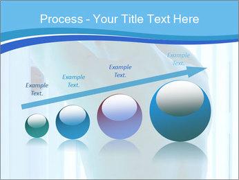 0000071541 PowerPoint Templates - Slide 87