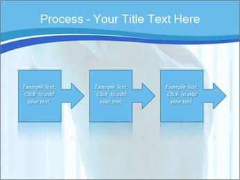 0000071541 PowerPoint Templates - Slide 88